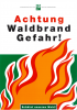 waldbrand2018_4
